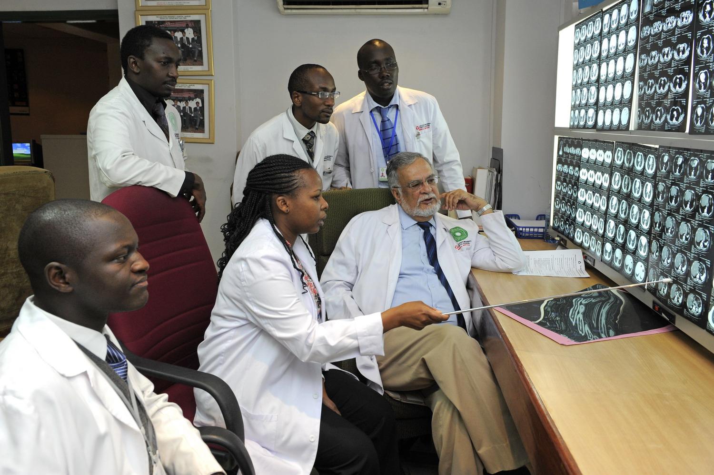 تصویر جرایم پزشکان