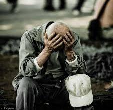 تصویر نکات مهم اعسار از پرداخت مهریه